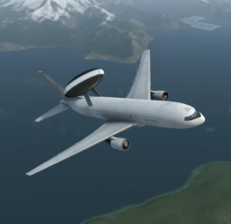 AWACS Above Akutan.png