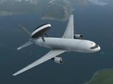 E-4 Overlord