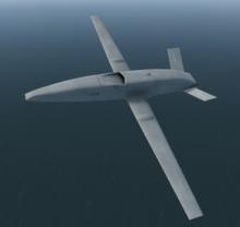 MQ31 UARV Profile.png