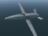 MQ-31