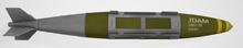 GBU-38b.PNG