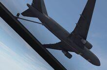 Air-to-air tanker 2.jpg