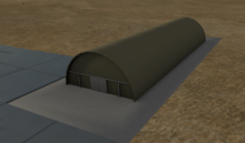 Storage Tent.png