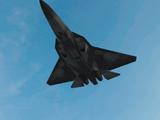 ASF-58
