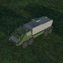MAD4 Radar Profile.jpg