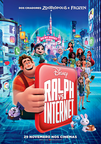 Ralph Breaks the Internet (2018 film poster).png
