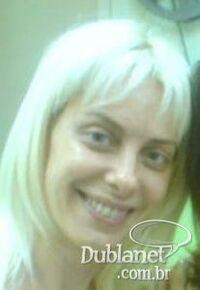 Christiane Louise.jpg