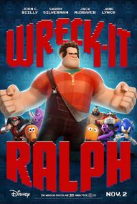 Wreck It Ralph.png
