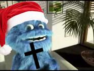 Atumalaca natalino