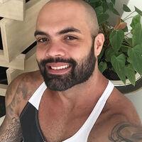 Francisco Júnior.jpg