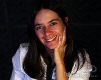 Angélica Santos.jpg