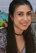 Regina Maria Maia