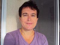 Alexandre Moreno.jpg