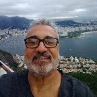 Renato Rosenberg.jpg