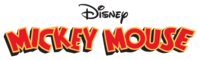 Mickey Mouse (2013 TV series) logo.png