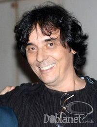 Ricardo Schnetzer.jpg