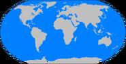 Newworldmap