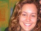 Leticia Quinto