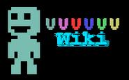 VVVVVVwikilogo2