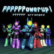 PPPPPowerup cover.jpg