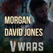 2020-12-05-Happy birthday-Morgan David Jones
