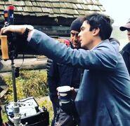 2019-03-02-04-Ian Somerhalder-Instagram