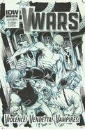 Vwars-comics-07-03-Alan Robinson