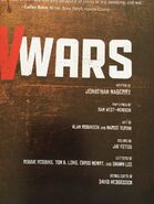 2019-04-14-V-Wars Collection-Back-Jonathan Maberry-Twitter