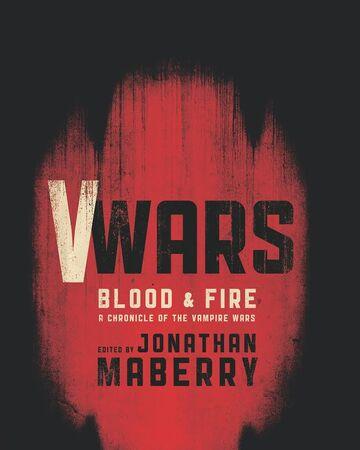 Vwars-novels-02.jpg