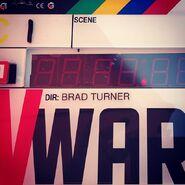 2018-08-04-Wrapped 4th week-04-Brad Turner-Instagram