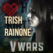 2020-11-12-Happy birthday-Trish Rainone