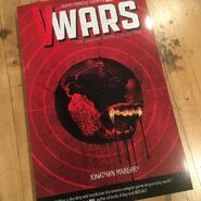 2019-04-14-V-Wars Collection-Front-Jonathan Maberry-Instagram