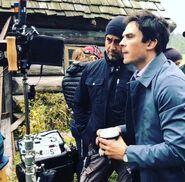2019-03-02-02-Ian Somerhalder-Instagram