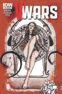 Vwars-comics-10-02-Marco Turini
