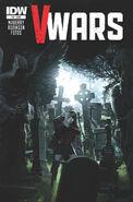 Vwars-comics-11-Ryan Brown