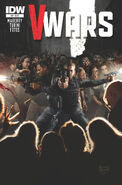Vwars-comics-08-Ryan Brown