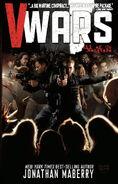 Vwars-06-11-All of Us Monsters-Ryan Brown