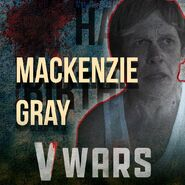 2020-11-22-Happy birthday-Mackenzie Gray