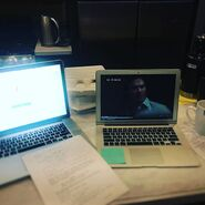 2018-10-22-Work-Ian Somerhalder-Instagram