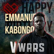 2019-12-25-Happy birthday-Emmanuel Kabongo