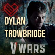 2020-07-26-Happy birthday-Dylan Trowbridge