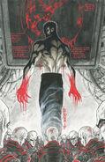 Vwars-comics-12-Alex Milne-01