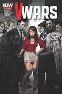 Vwars-graphics-02-02-Ryan Brown