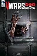 Vwars-comics-12-Juan Carlos Ruiz Burgos-C