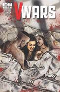 Vwars-comics-11-02-Marco Turini