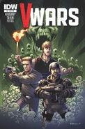 Vwars-comics-08-02-Alan Robinson