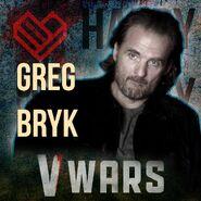 2020-08-19-Happy birthday-Greg Bryk