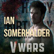 2020-12-08-Happy birthday-Ian Somerhalder
