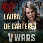 2020-01-31-Laura de Carteret-Happy birthday