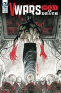 Vwars-comics-12-Alex Milne-B